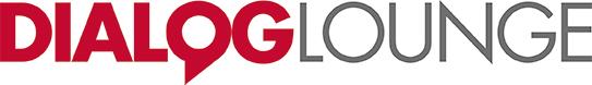 Dialog_Lounge_logo
