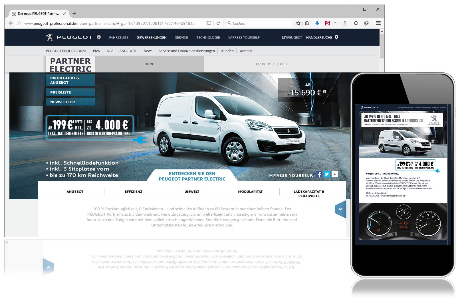 PEUGEOT_Partner_Electric_Below_Vertriebsmarketing