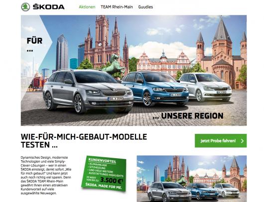 SKODA_Team_Rhein_Main