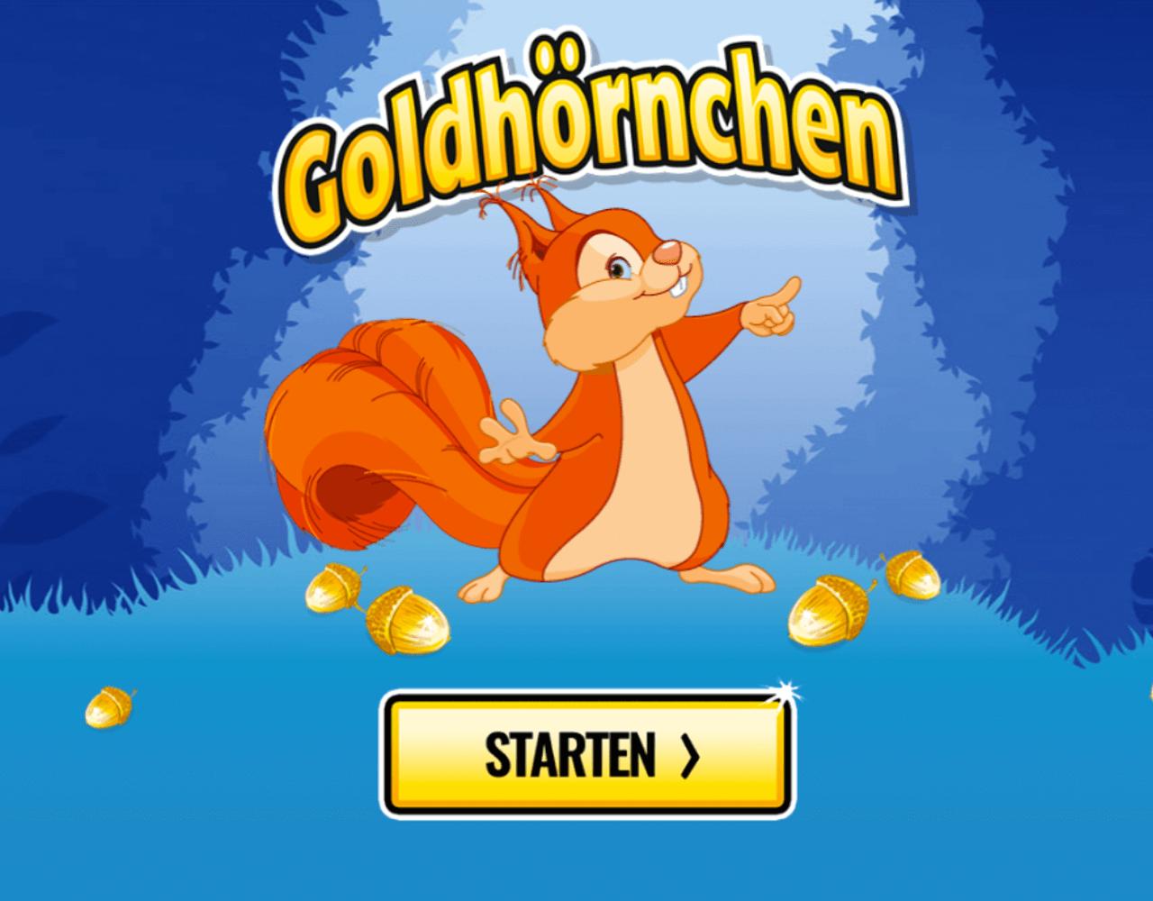 Saechsische Lotto Gmbh Online Rubbellos Goldhoernchen
