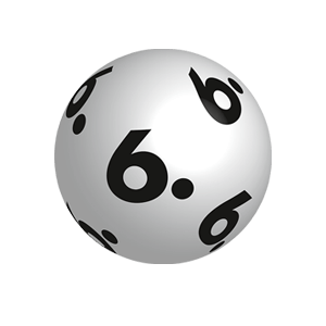 Sächsische Lotto GmbH