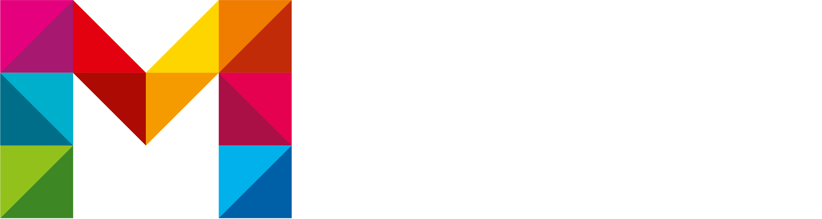 Mainzer Stadtwerke Logo